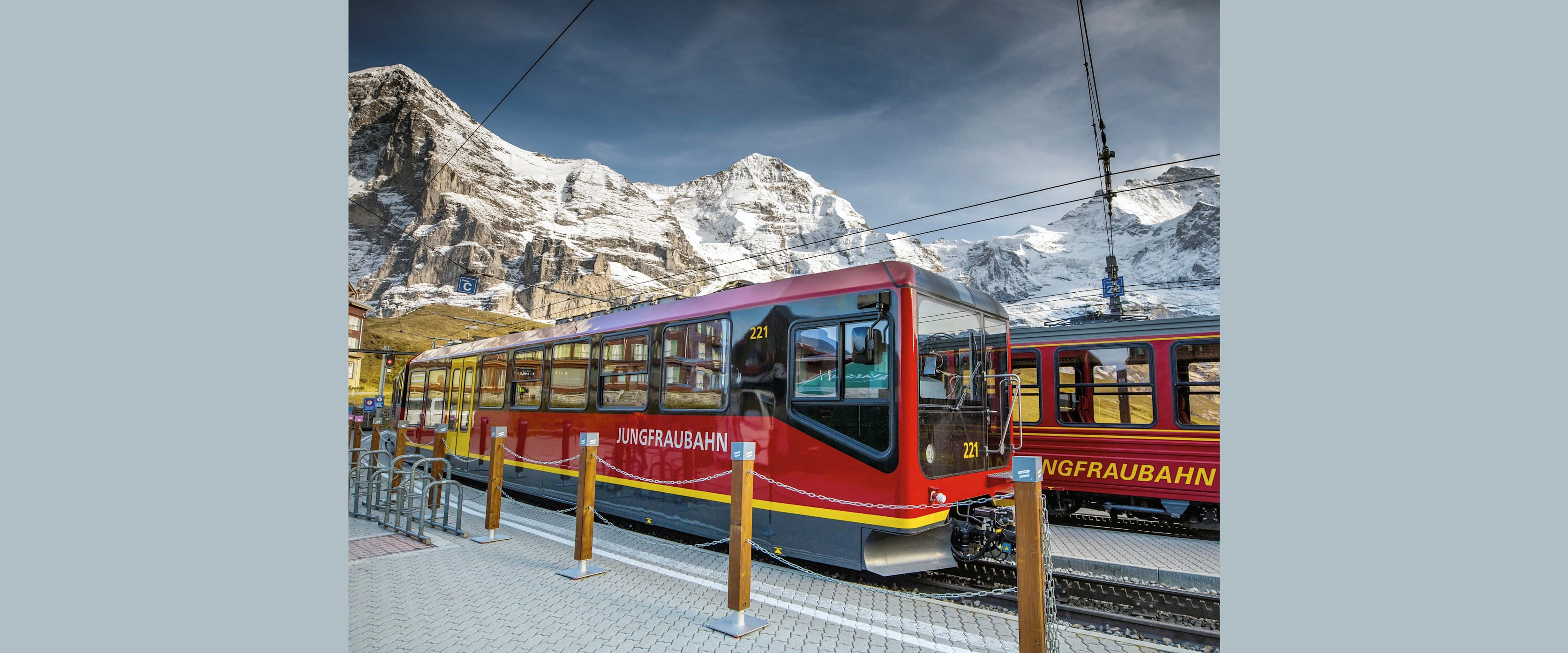 Bilddatenbank, Bilddatenbank-Eiger-Moench-Jungfrau, Bilddatenbank-Jungfraubahn, Bilddatenbank-Kleine-Scheidegg, Bilddatenbank-Sommer, Bilddatenbank-Stichworte, Bilddatenbank-Themen