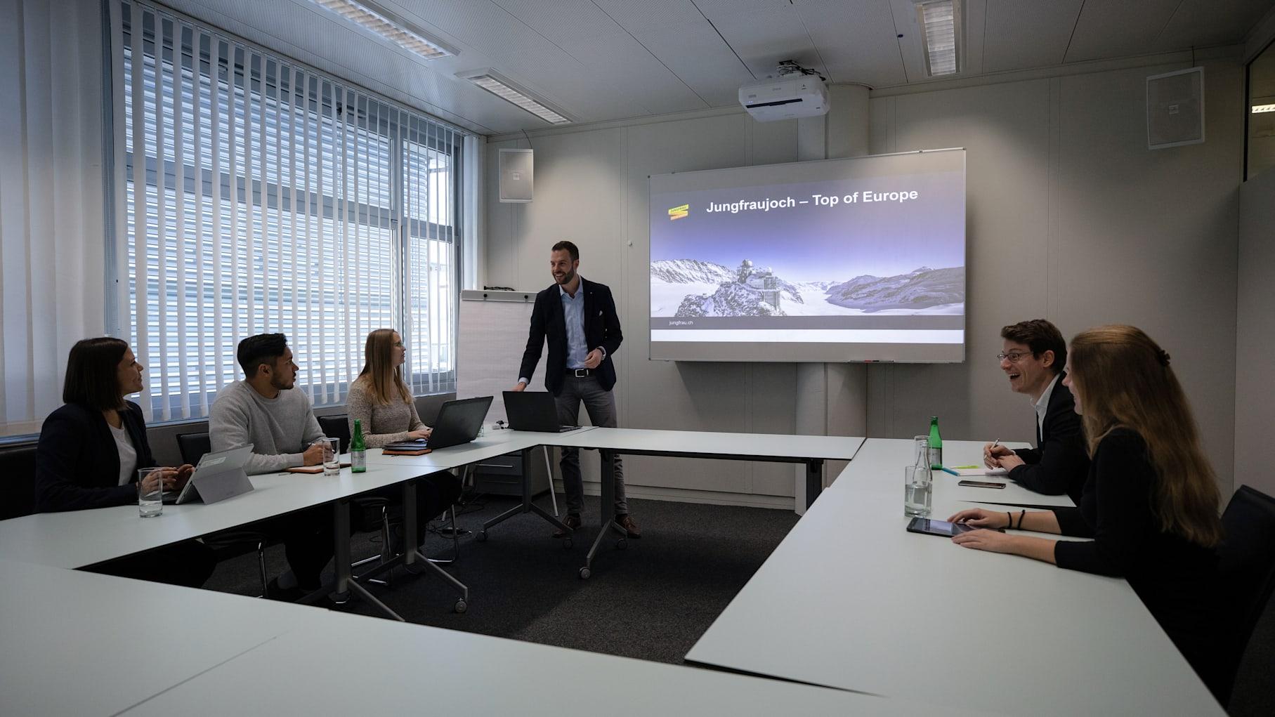 Marketing Sales Brentani Kaeser Tschabold Schmid Egger Balmer