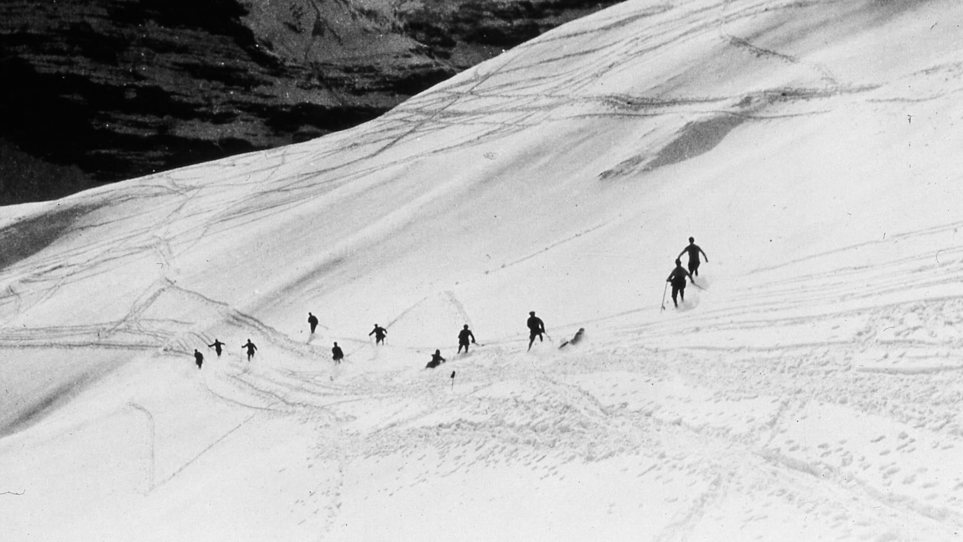 127 Skirennen Wengen img173