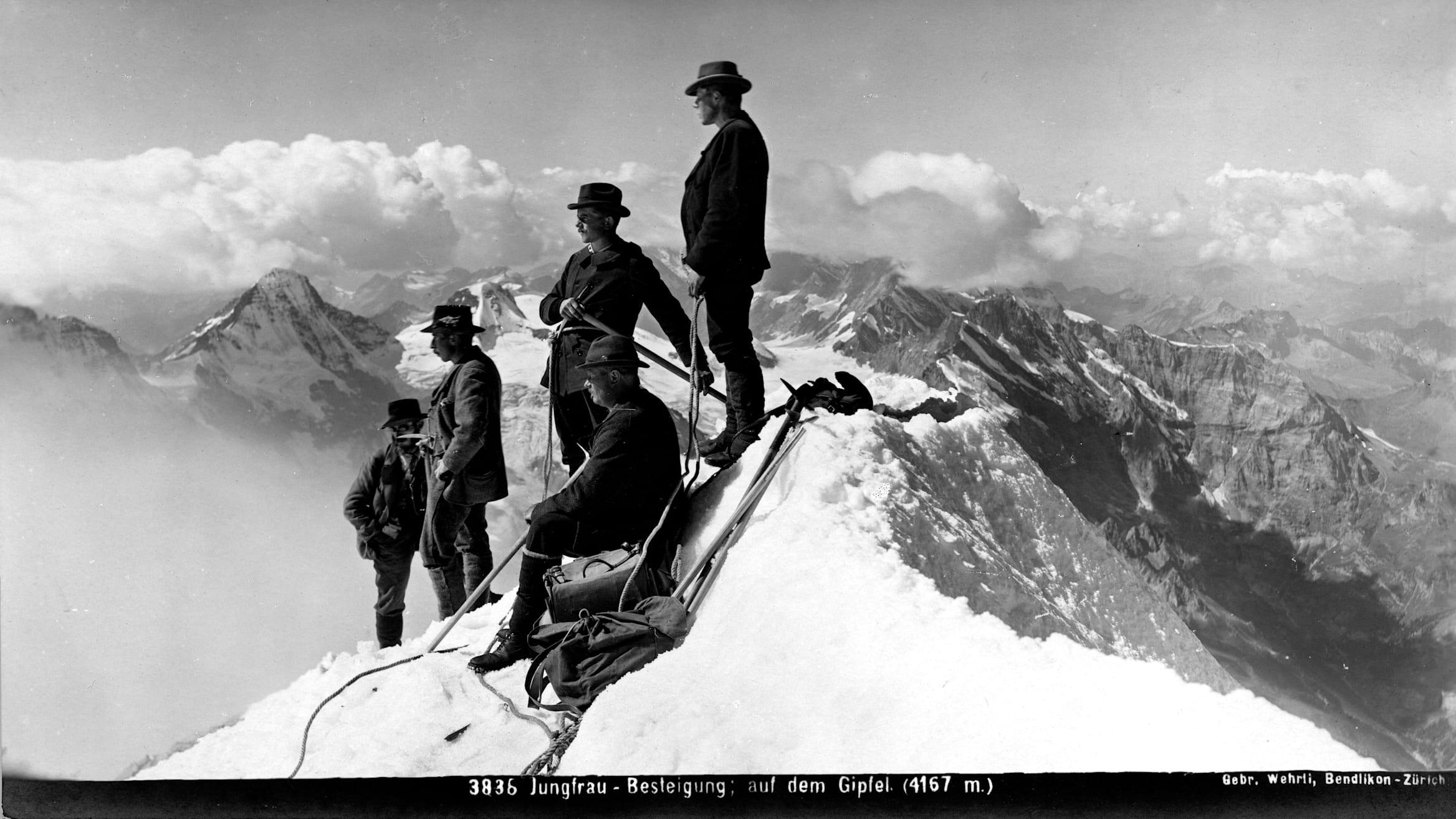 Die Geburtsstaette der Bergführerschaft08