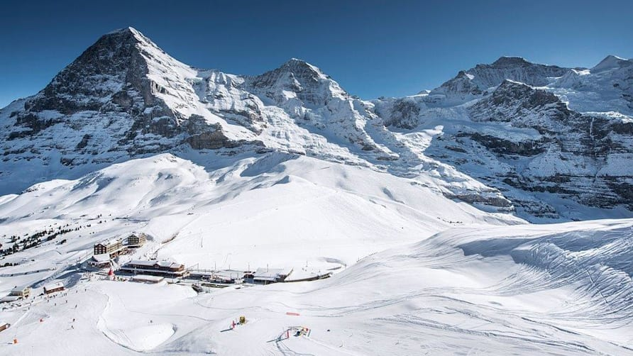 KS n 0252 Eiger Moench Jungfrau rgb