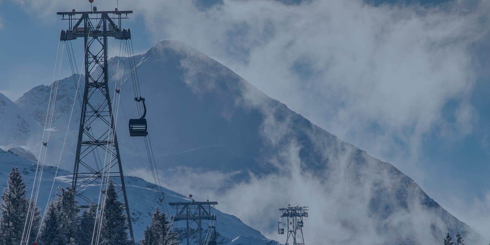 Jungfraubahnen Geschaeftsbericht 2021 a