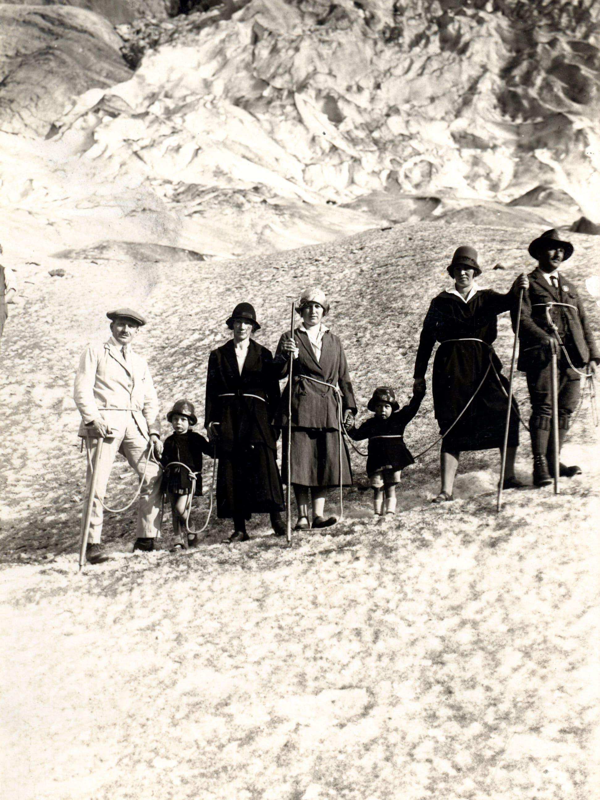 Die Geburtsstaette der Bergführerschaft04