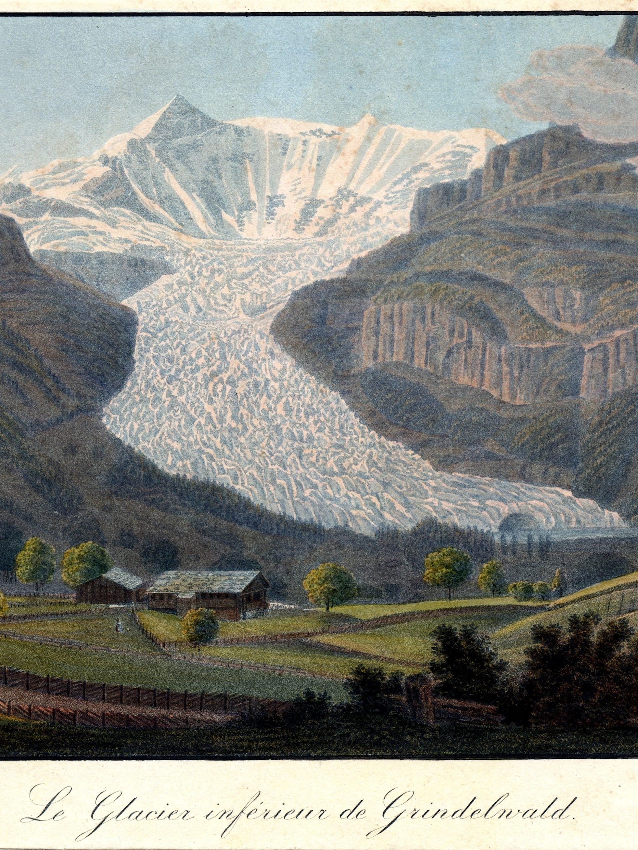 Die Geburtsstaette der Bergführerschaft10