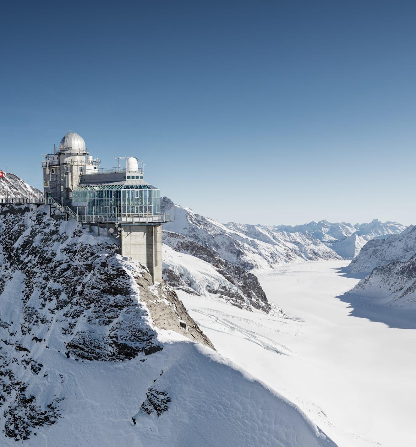 Saison, Jungfraujoch-Top-of-Europe, hiver, jungfrau.ch/fr-ch/