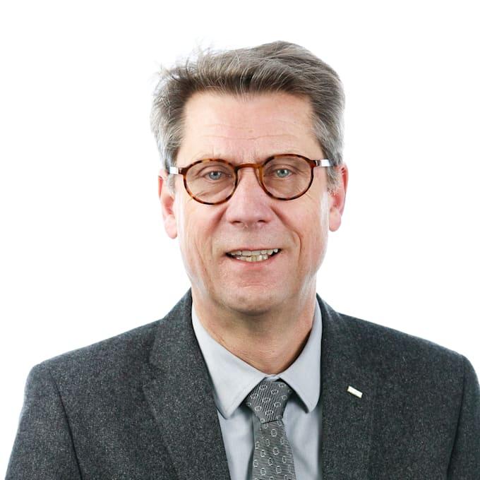 Peter Balmer Jungfraubahnen 2