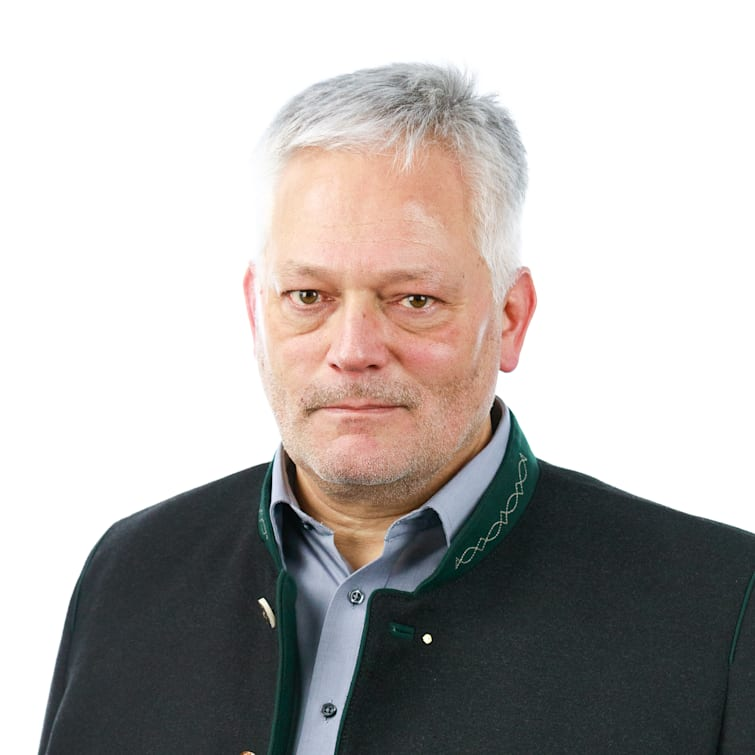 David Andre Beeler Jungfraubahnen 1
