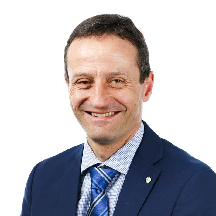 Christoph Seiler Jungfraubahnen 2a