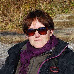 Christine Hubschmied