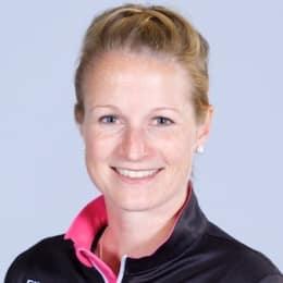 Franziska Kaufmann
