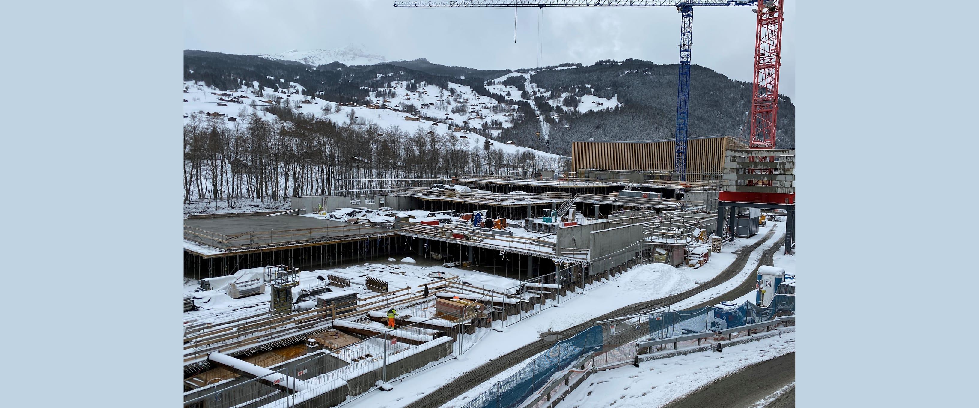 Terminal Parkhaus Feb2020 klein