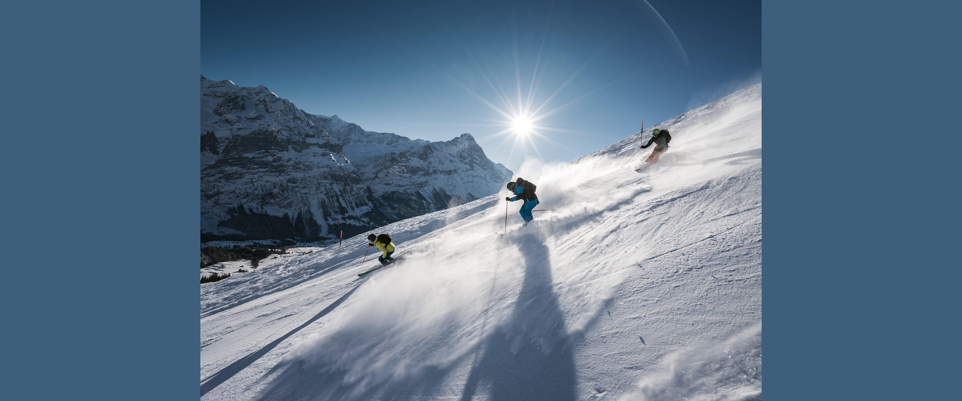 Bilddatenbank, Bilddatenbank-Grindelwald-First, Bilddatenbank-Skifahren, Bilddatenbank-Stichworte, Bilddatenbank-Themen, Bilddatenbank-Winter, Bilddatenbank-Wintersport
