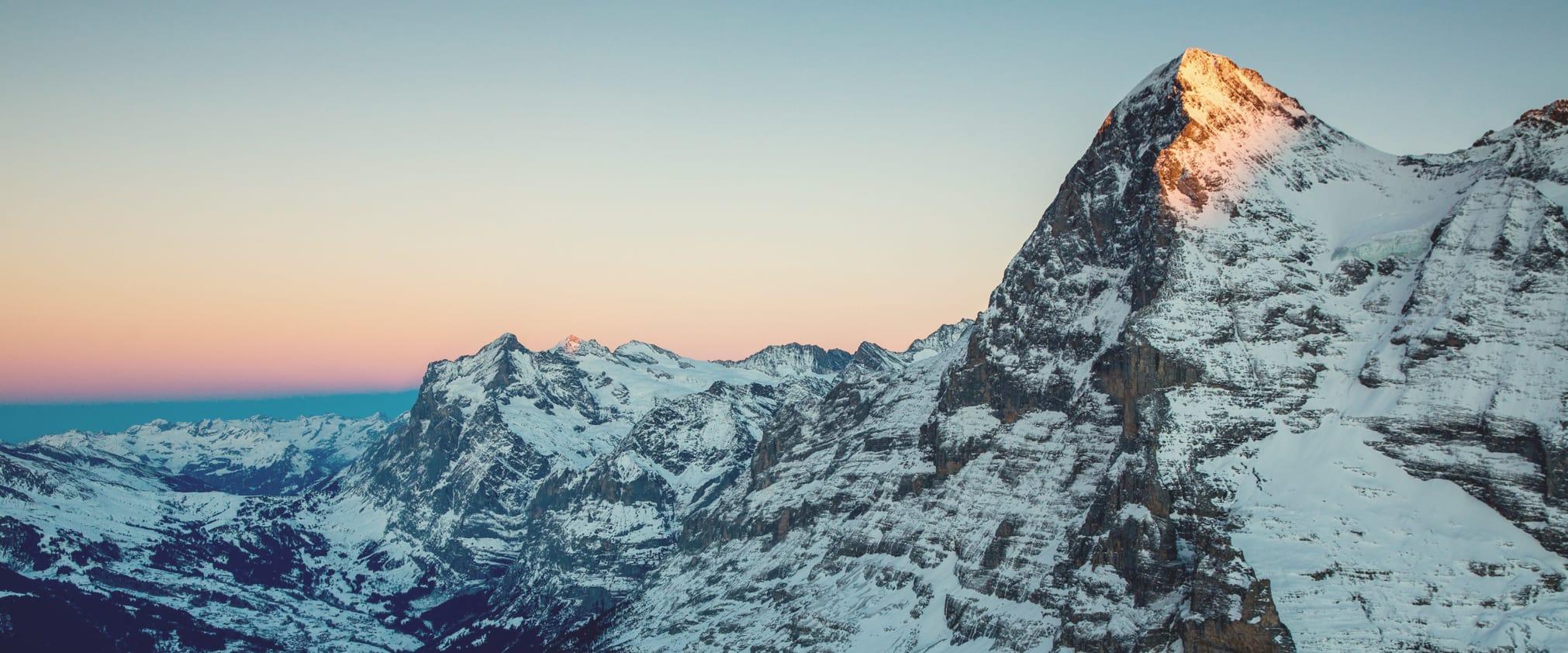 WEBSEITE_Grindelwald