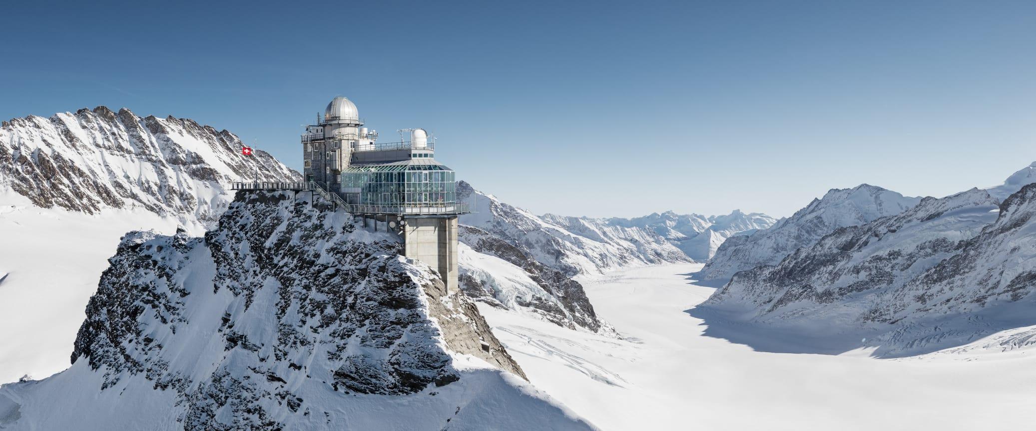 Jungfraujoch-Sphinx-Gletscher.jpg