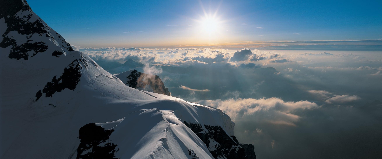 Jungfrau aktionaer