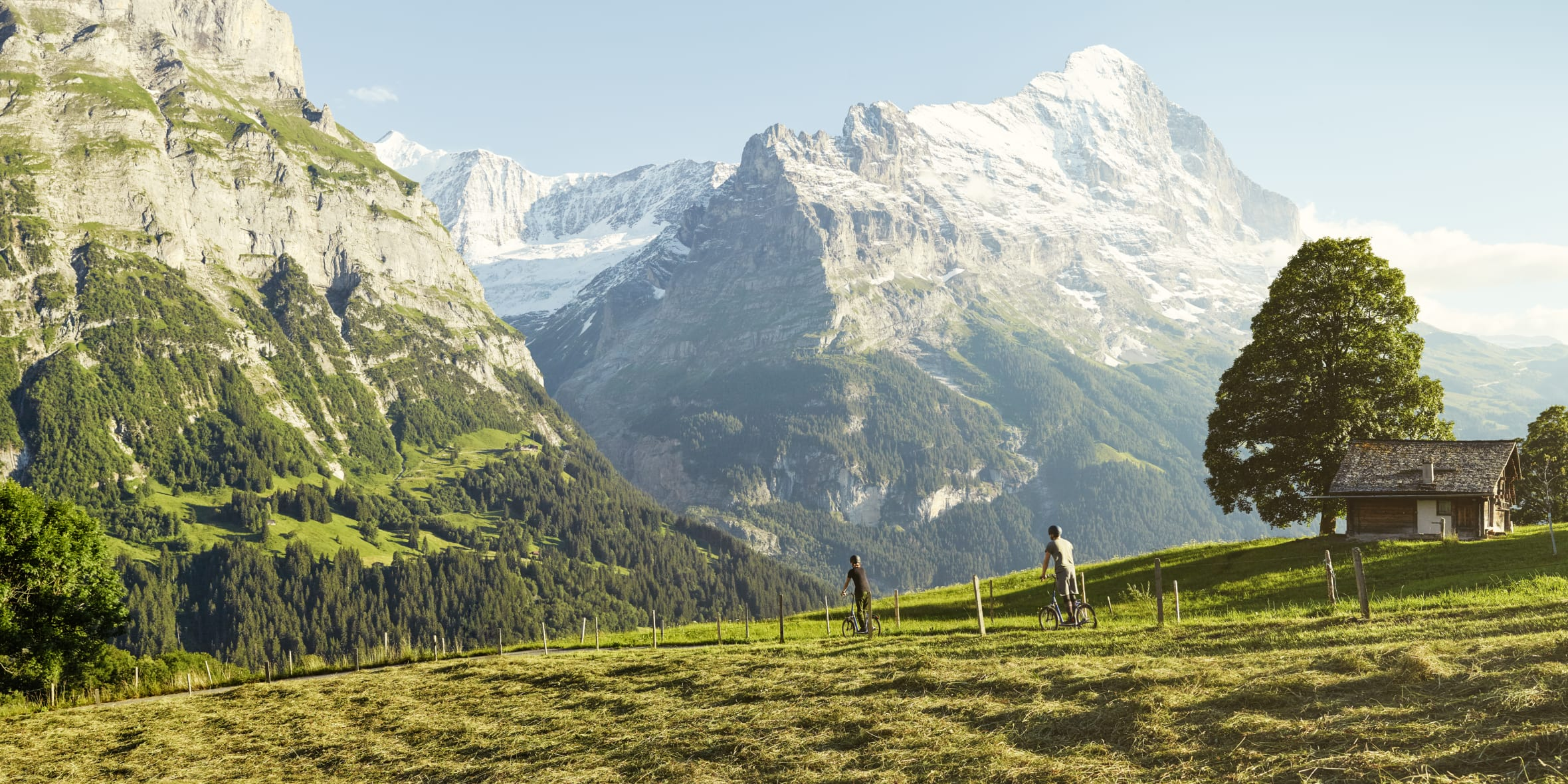 WEBSEITE_GRINDELWALD-FIRST_SOMMER