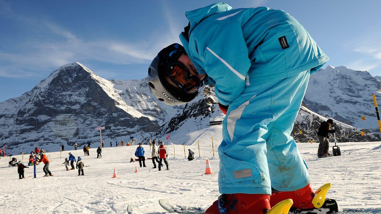 WEBSEITE_Skigebiet-Grindelwald-Wengen