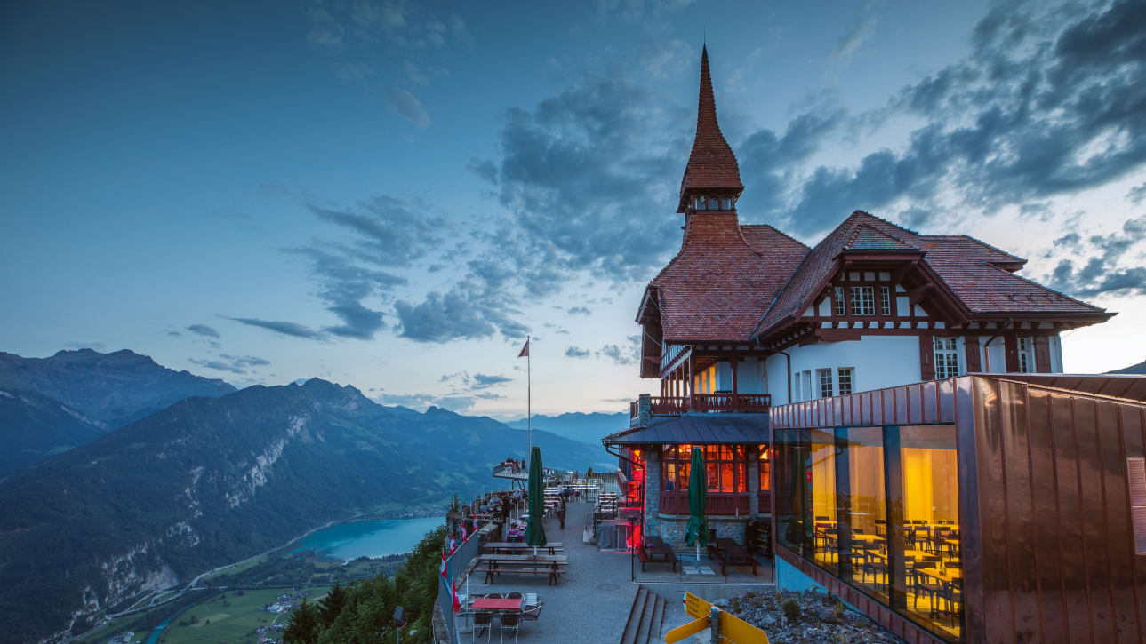 Harder Kulm Panorama Restaurant.jpg