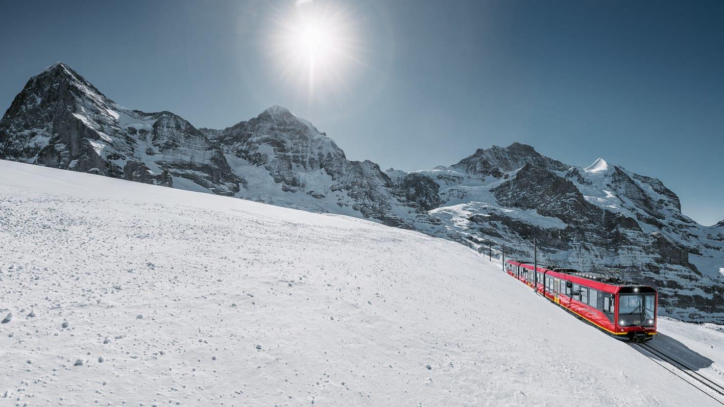 JB Winter neuer Zug