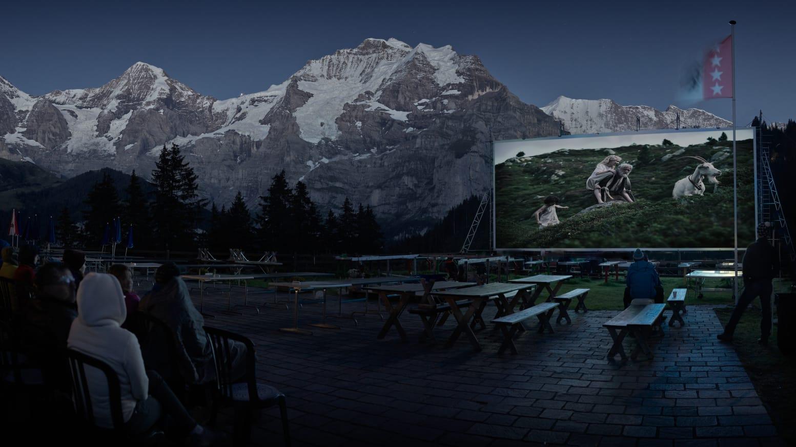 WEBSEITE_Winteregg-Mürren