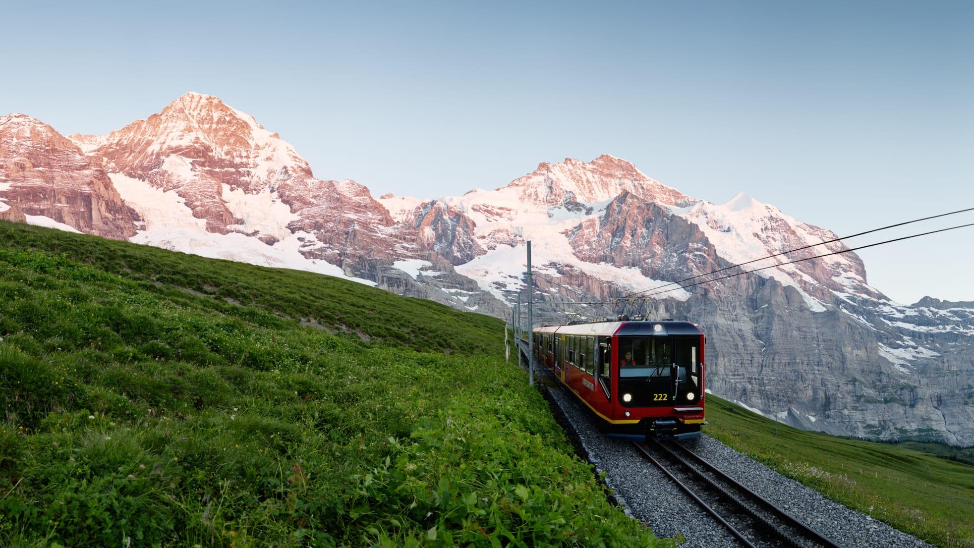 01 vbahn jungfraubahn