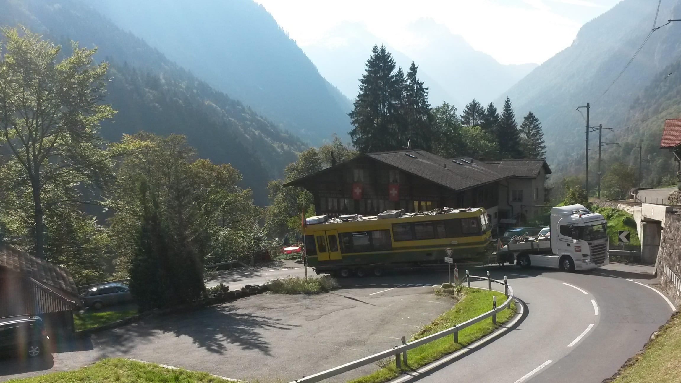 04 vbahn wab transport