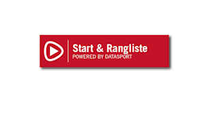 Start Rangliste DE