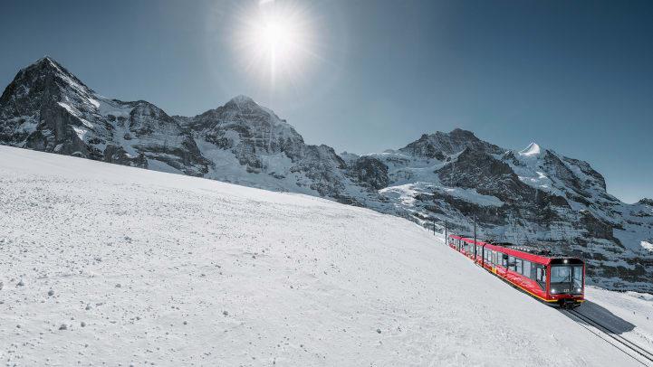 JB n 0012 Eiger Moench Jungfrau