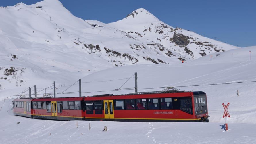 08 vbahn jungfraubahn