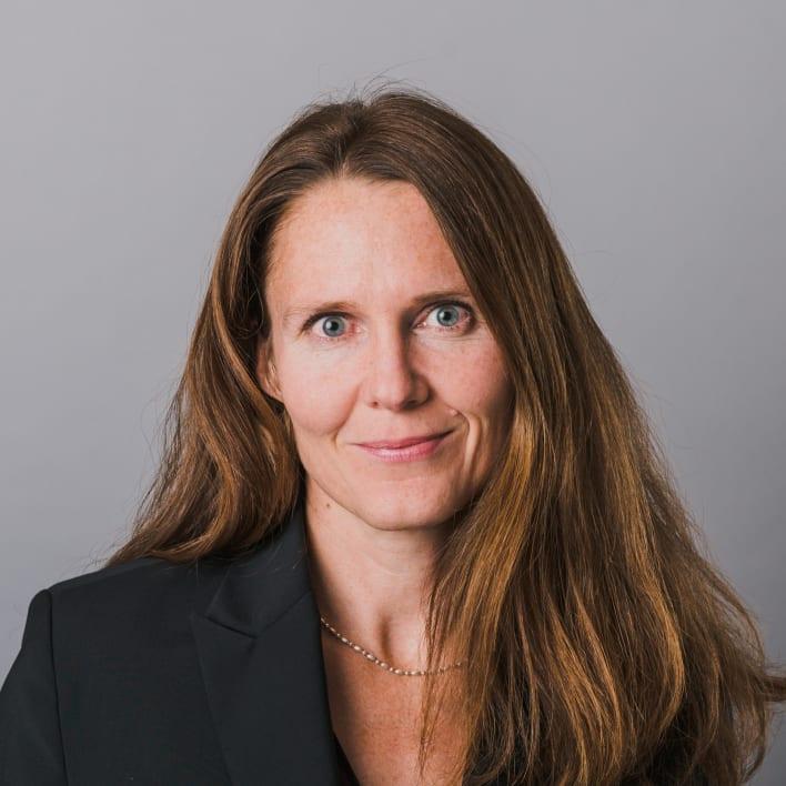 Hofstetter Cornelia 1