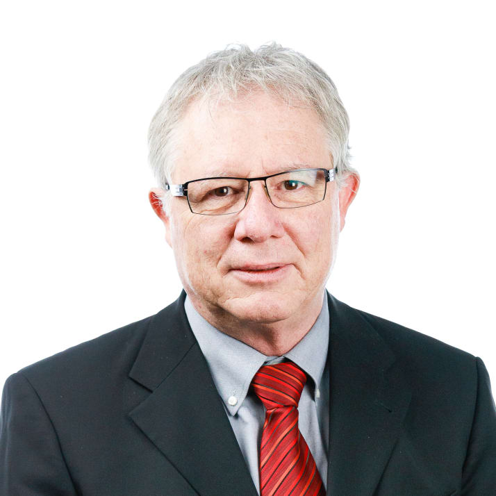 Christoph Schlaeppi Jungfraubahnen 2