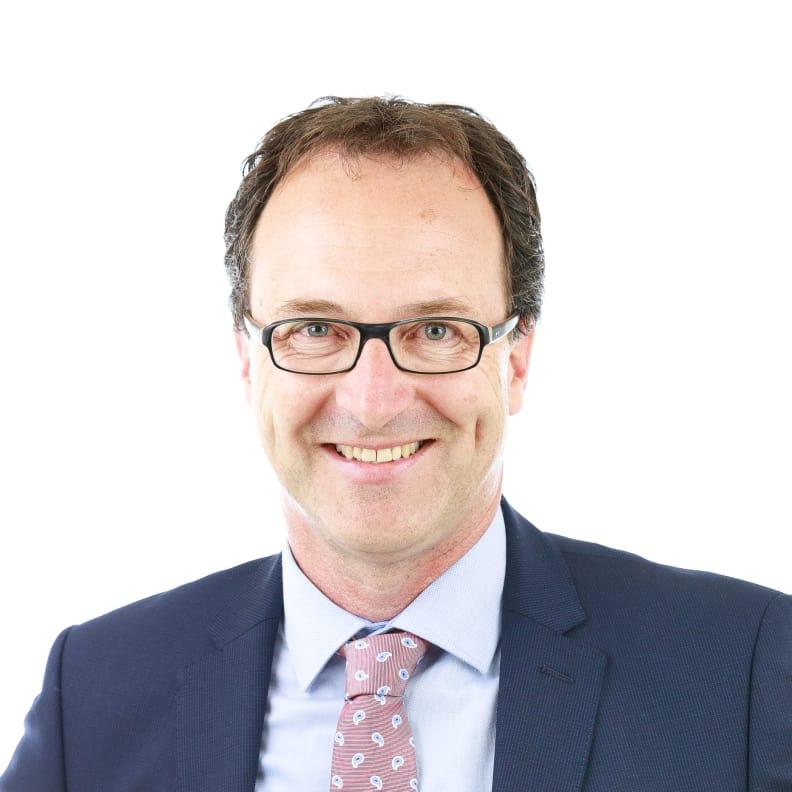 Dominik Liener Jungfraubahnen 1