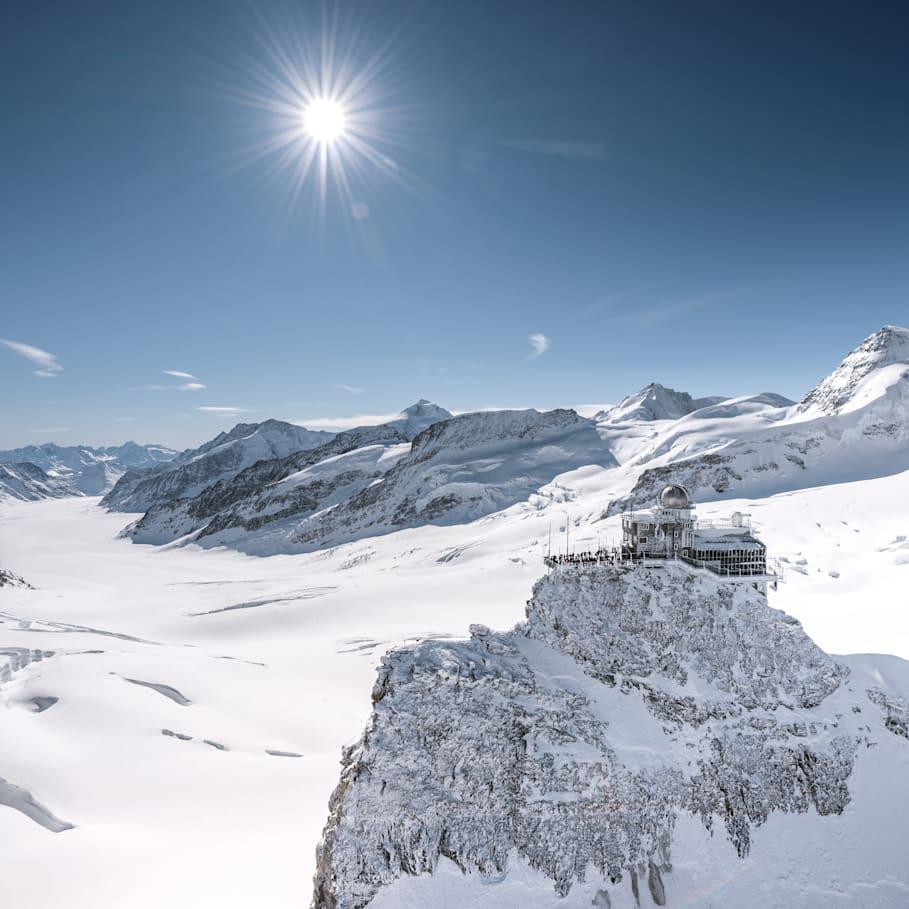 Bilddatenbank, Bilddatenbank-Aletschgletscher, Bilddatenbank-Jungfraujoch, Bilddatenbank-Schnee, Bilddatenbank-Sphinx, Bilddatenbank-Stichworte, Bilddatenbank-Themen, Bilddatenbank-Top