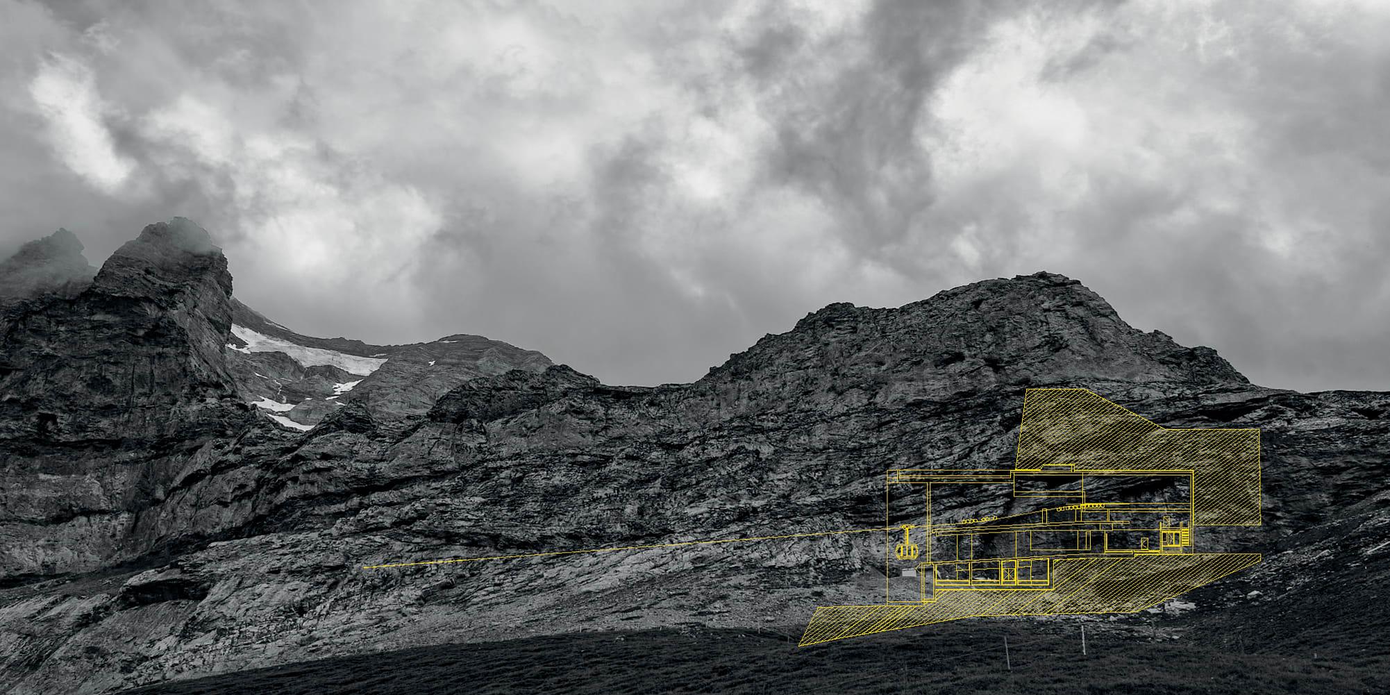 Jungfraubahn geschaeftsbericht 2018 keavisual
