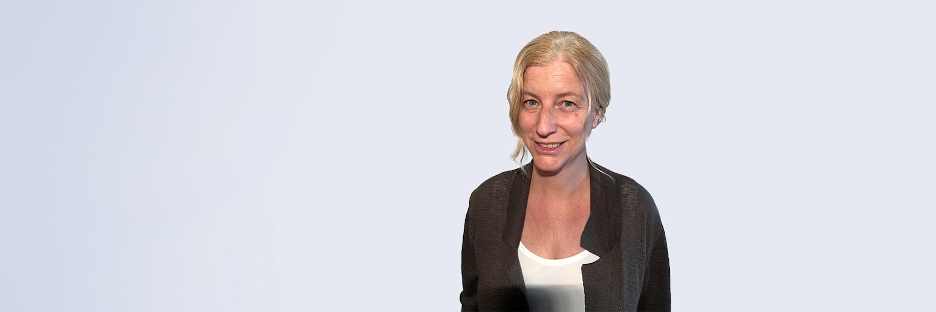 BOB Susanna Oertli Gallery