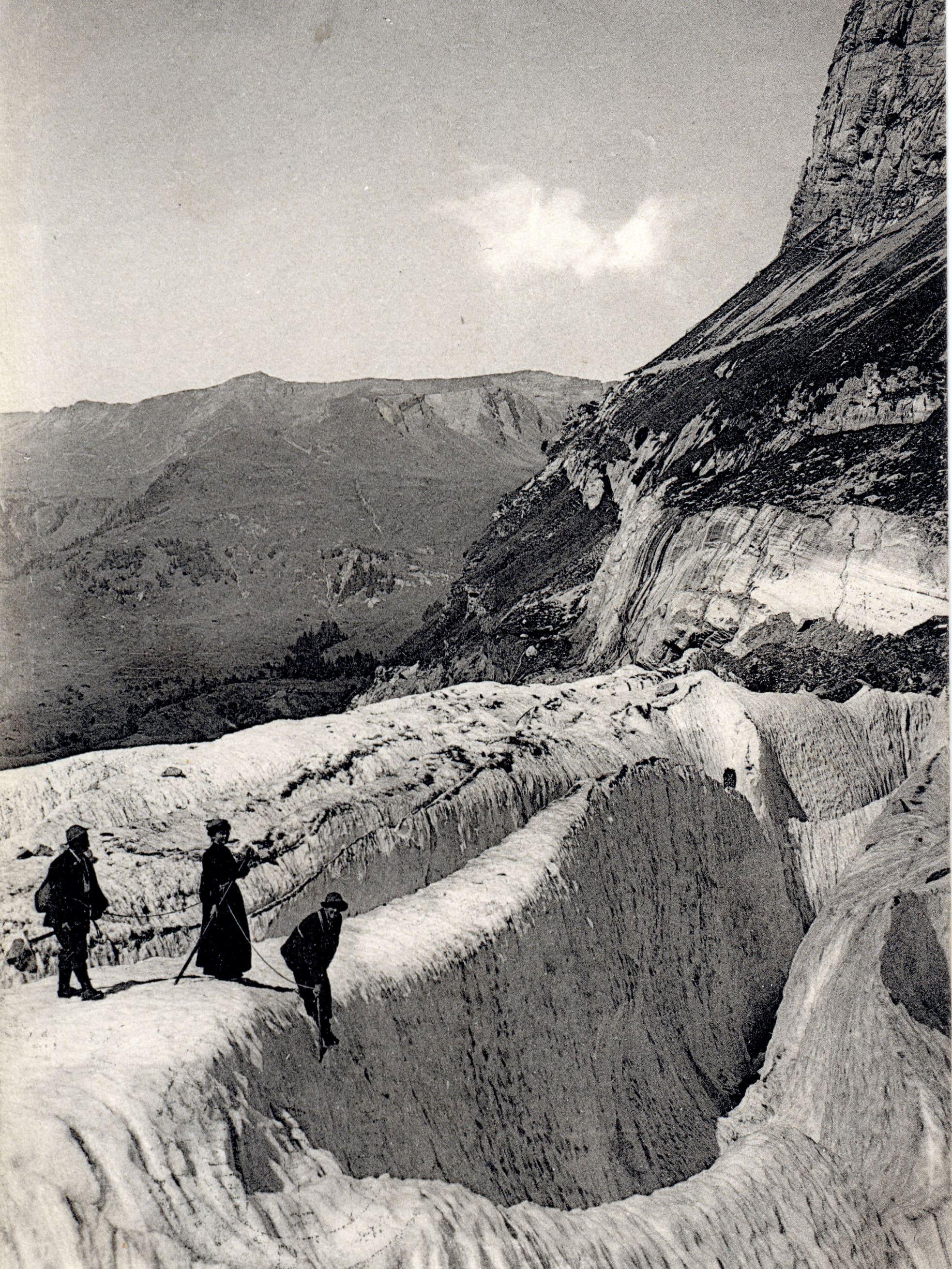 Die Geburtsstaette der Bergführerschaft05