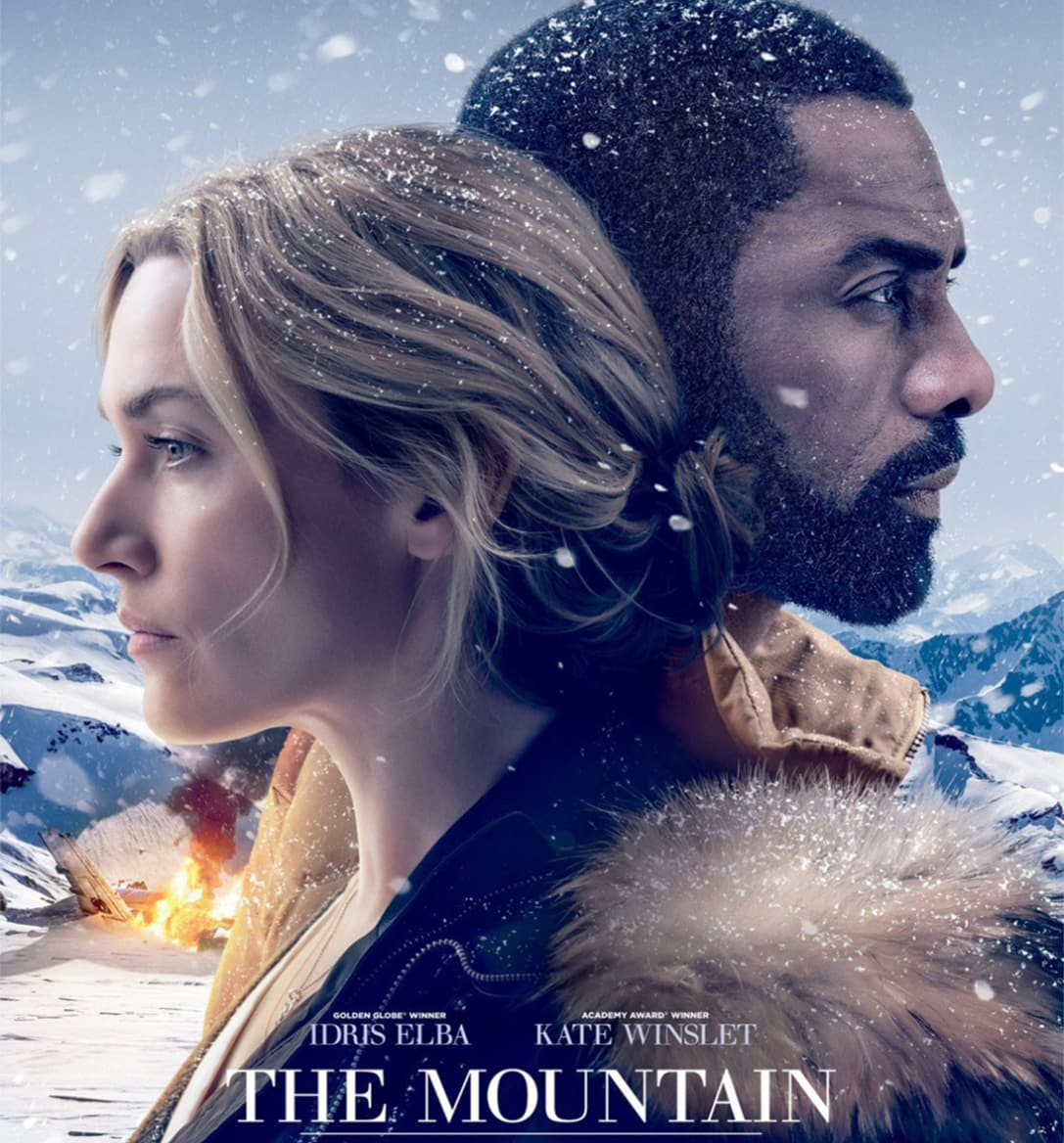 Movie nights winteregg the mountain between us thumb