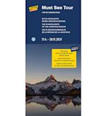 Must See Tour Prospekt