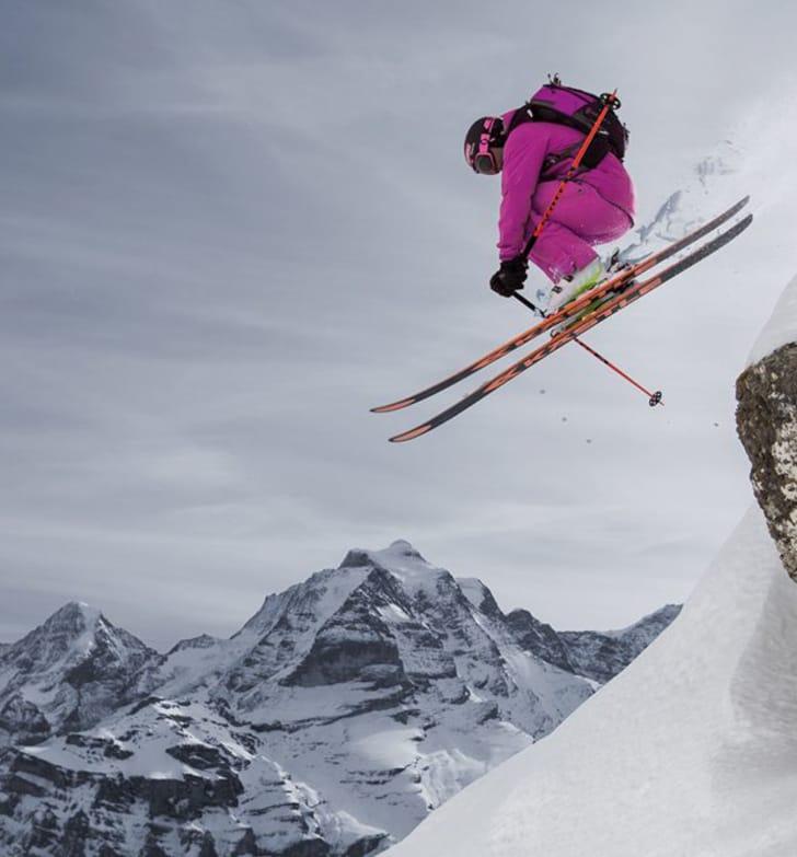 WEBSEITE_Skigebiet_Muerren-Schilthorn