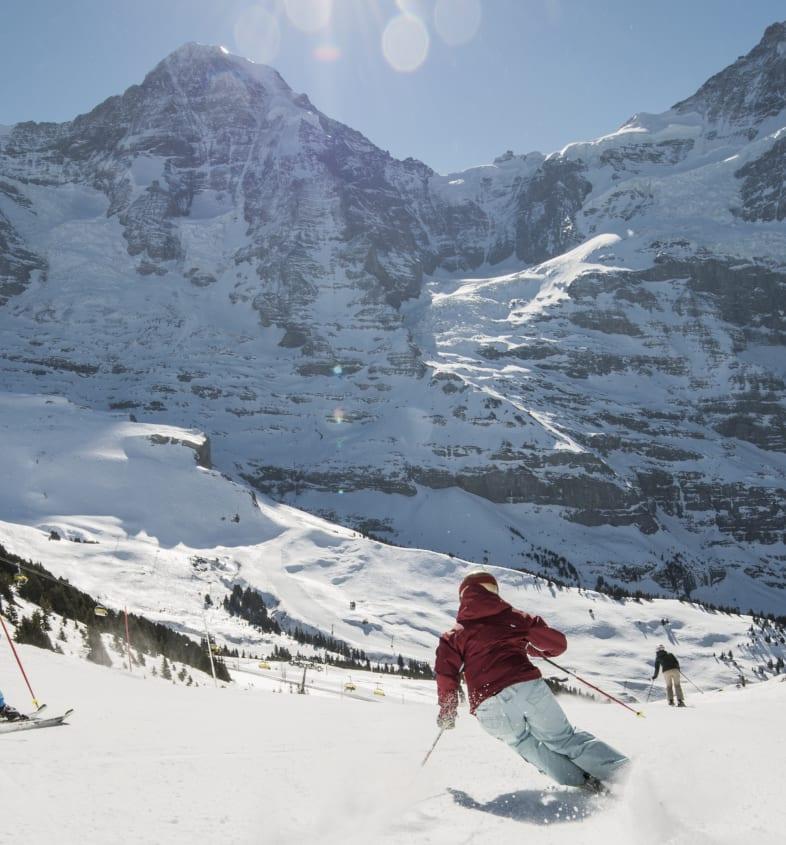 WEBSEITE_Jungfrau_Ski_Region