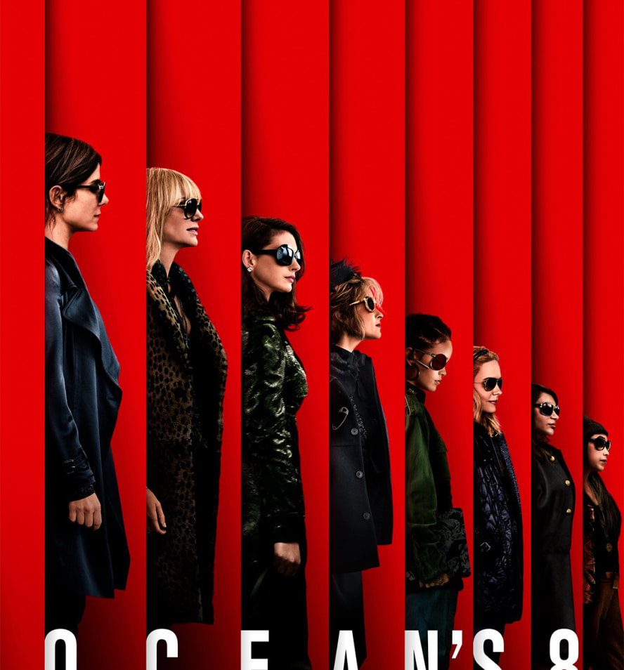 Movie nights winteregg oceans 8 thumb