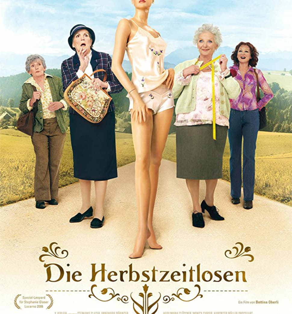 Movie nights winteregg herbstzeitlosen thumb