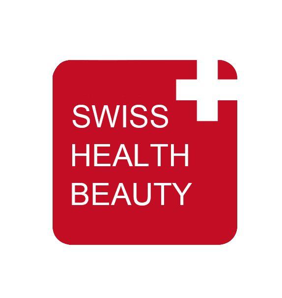 Logo Swiss Health Beauty